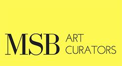 Art Curators